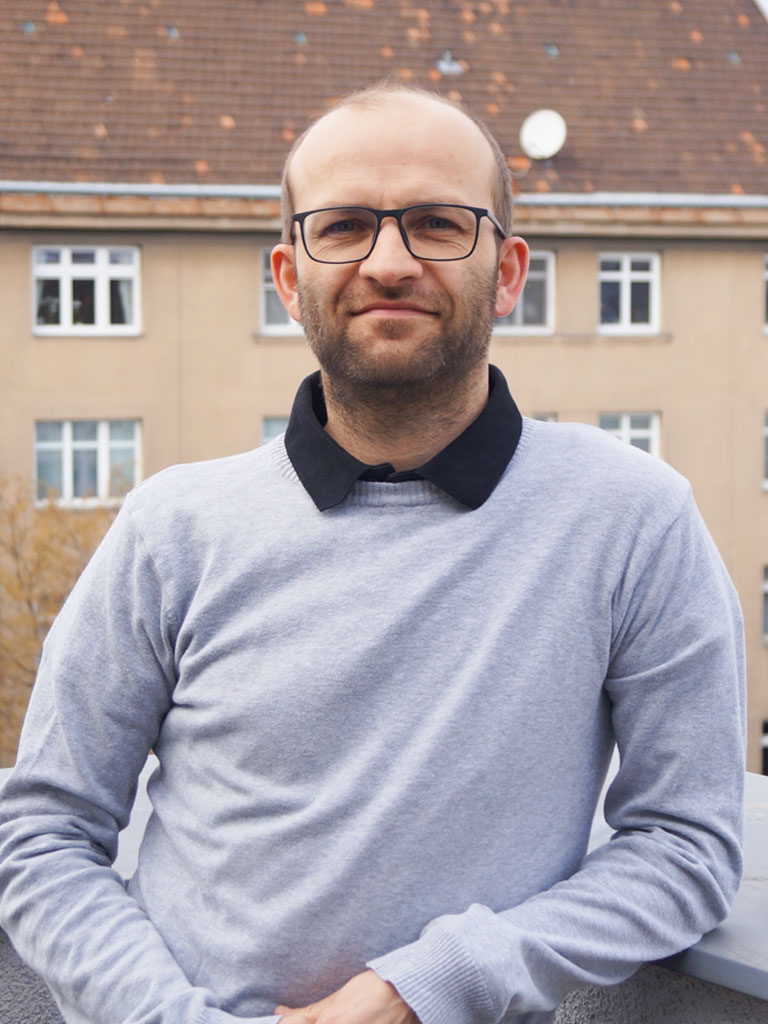 Christian Söllradl CPG