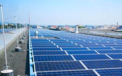 Photovoltaik Eigenverbrauch als attraktiver Business Case